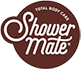Shower Mate