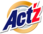 Act'z